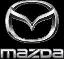 Armidale Mazda